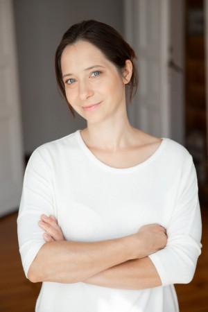 Dominika Maniecka-Vicente
