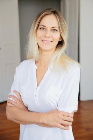 Ewa Piechota