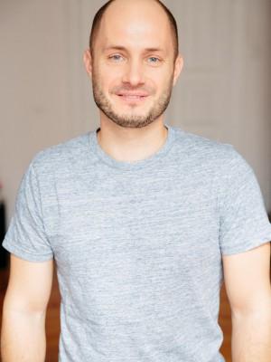 Piotr Bejster